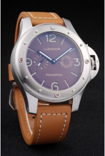 Panerai Luminor Alta Copia Replica Relojes 4551