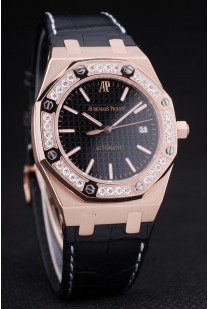 Audemars Piguet Royal Oak Replica Relojes 3366