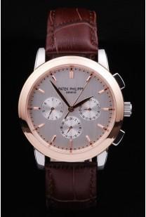 Patek Philippe Geneve Replica Relojes Alta Copia Replica Relojes 4635