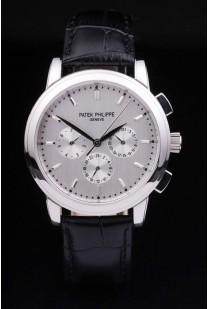 Patek Philippe Geneve Replica Relojes Alta Copia Replica Relojes 4634