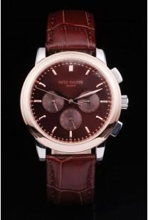 Patek Philippe Geneve Replica Relojes Alta Copia Replica Relojes 4636