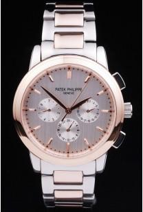 Patek Philippe Geneve Replica Relojes Alta Copia Replica Relojes 4632