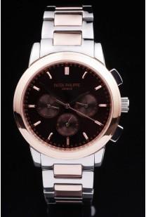 Patek Philippe Geneve Replica Relojes Alta Copia Replica Relojes 4633