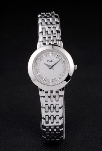 Piaget Traditional  Alta Qualita Replica Relojes 4653