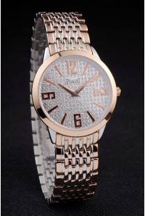 Piaget Traditional  Alta Qualita Replica Relojes 4650
