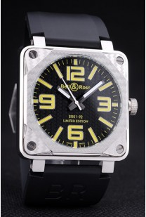 Bell and Ross Replica Relojes 3409