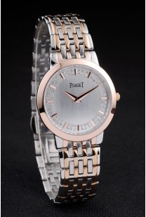 Piaget Traditional  Alta Qualita Replica Relojes 4646