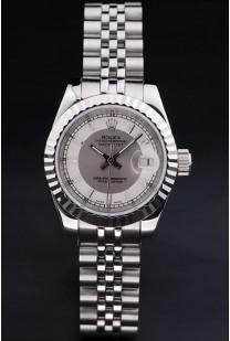 Rolex Datejust Migliore Qualita Replica Relojes 4750