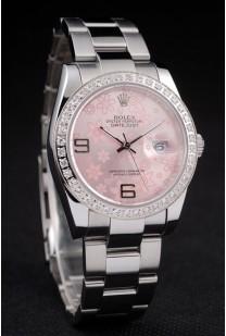 Rolex Datejust Migliore Qualita Replica Relojes 4679