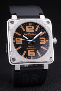 Bell and Ross Replica Relojes 3415