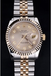 Rolex Datejust Migliore Qualita Replica Relojes 4732