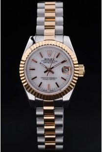 Rolex Datejust Migliore Qualita Replica Relojes 4733