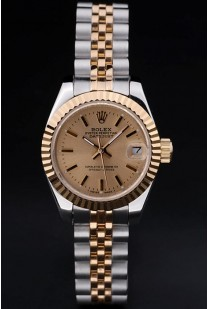 Rolex Datejust Migliore Qualita Replica Relojes 4736