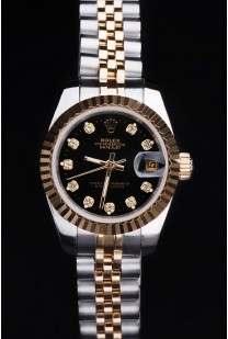 Rolex Datejust Migliore Qualita Replica Relojes 4772