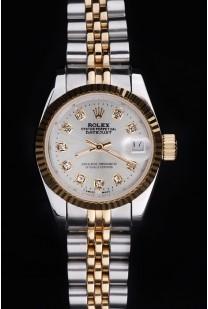 Rolex Datejust Migliore Qualita Replica Relojes 4773