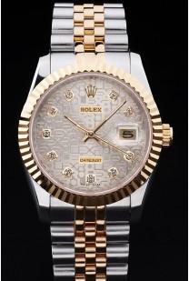 Rolex Datejust Migliore Qualita Replica Relojes 4788