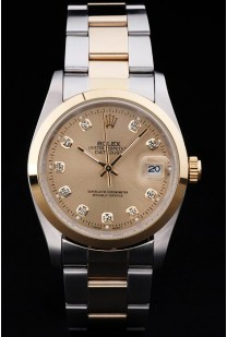Rolex Datejust Migliore Qualita Replica Relojes 4789