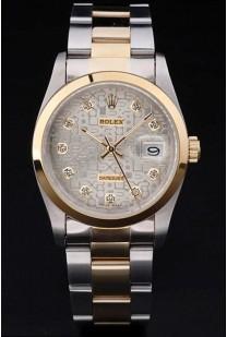 Rolex Datejust Migliore Qualita Replica Relojes 4792