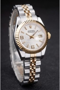 Rolex Datejust Migliore Qualita Replica Relojes 4731