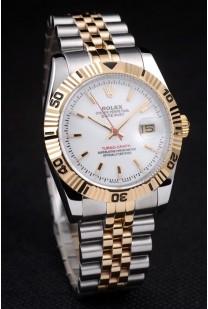 Rolex Datejust Migliore Qualita Replica Relojes 4728