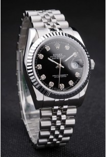 Rolex Datejust Swiss Qualita Replica Relojes 4696