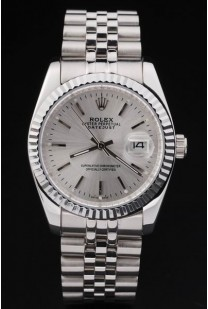 Rolex Datejust Swiss Qualita Replica Relojes 4700