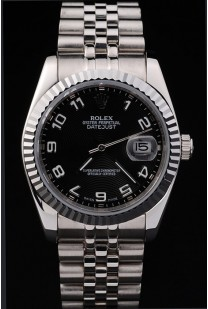 Rolex Datejust Swiss Qualita Replica Relojes 4702