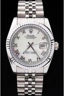 Rolex Datejust Swiss Qualita Replica Relojes 4703