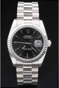 Rolex Datejust Swiss Qualita Replica Relojes 4712