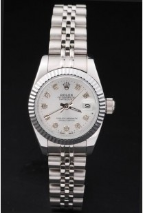 Rolex Datejust Swiss Qualita Replica Relojes 4716