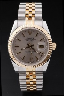 Rolex Datejust Swiss Qualita Replica Relojes 4687