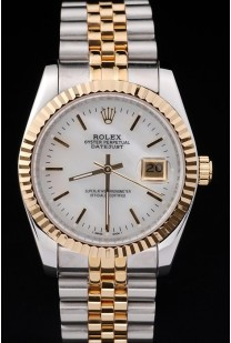 Rolex Datejust Swiss Qualita Replica Relojes 4688