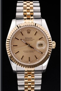 Rolex Datejust Swiss Qualita Replica Relojes 4689
