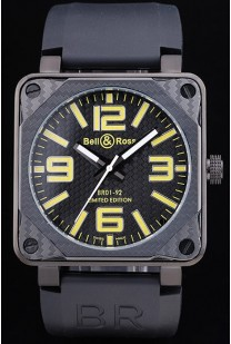 Bell and Ross Replica Relojes 3413