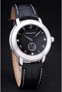 Audemars Piguet Jules Audemars Replica Relojes 3388