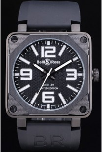 Bell and Ross Replica Relojes 3414