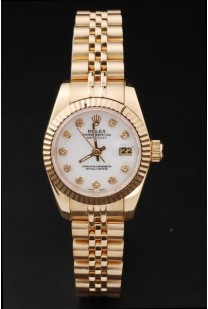 Rolex Datejust Swiss Qualita Replica Relojes 4726