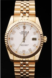 Rolex Datejust Swiss Qualita Replica Relojes 4694