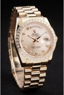 Rolex Day-Date Migliore Qualita Replica Relojes 4795