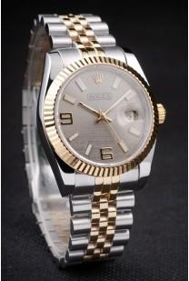 Rolex Day-Date Migliore Qualita Replica Relojes 4813