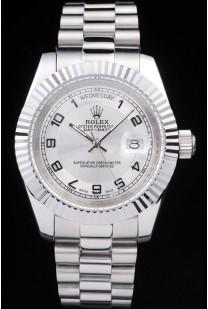 Rolex Day-Date Migliore Qualita Replica Relojes 4799
