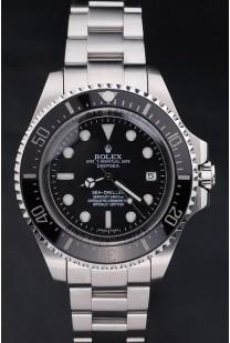 Rolex Day-Date Migliore Qualita Replica Relojes 4828