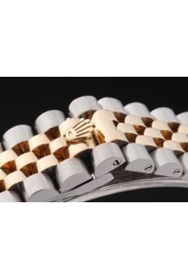Rolex Day-Date Migliore Qualita Replica Relojes 4806