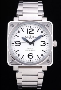 Bell and Ross Replica Relojes 3427
