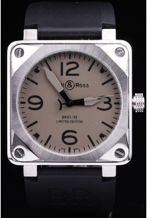 Bell and Ross Replica Relojes 3448