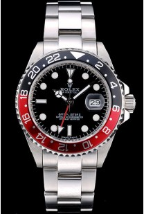 Rolex GMT Replica Relojes Replica 4895