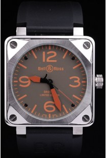Bell and Ross Replica Relojes 3450