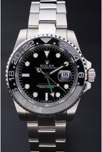 Rolex Gmt-Master Ii-rl171