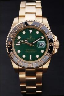 Rolex Gmt-Master Ii-rl169