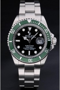Rolex Submariner-rl104